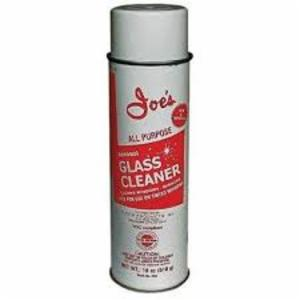 Joe's Liquid Cleaner 203