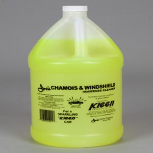 Joe's Liquid Cleaner 206