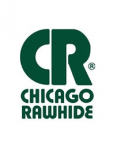 Chicago Rawhide 22562
