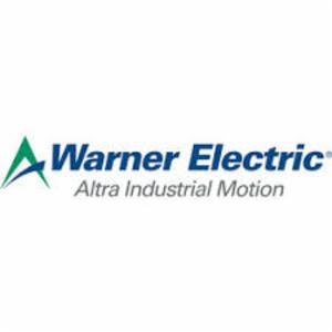 Warner Electric 5216-101-004