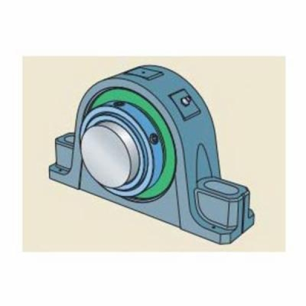 SKF® SYR1 15/16H | Purvis Industries