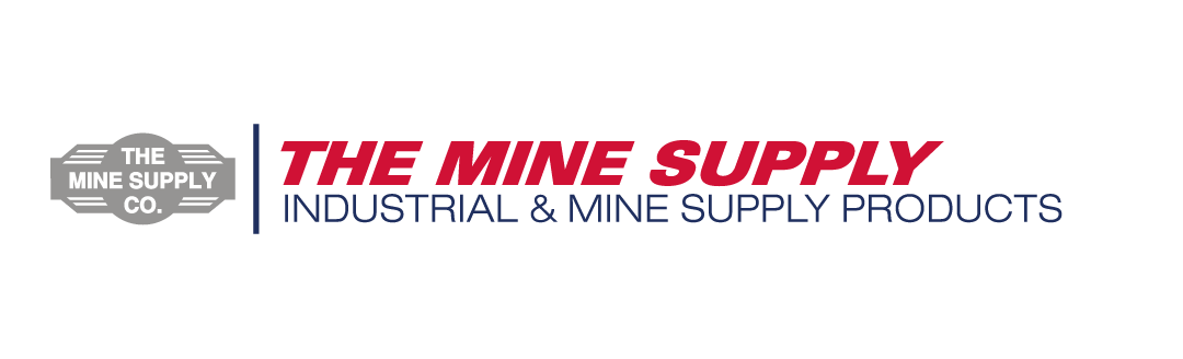 Mining Supplies and Equipment