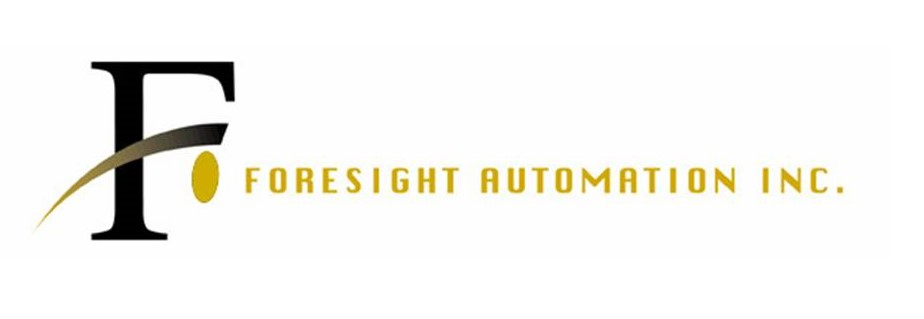 Foresight Automation