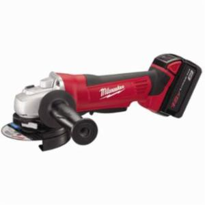 MILWAUKEE ELECTRIC TOOLS 495-2680-22