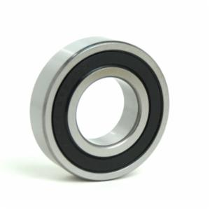 Bearings Limited 6308 2RS/C3 PRX/Q  BL