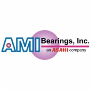 AMI Bearings Inc UCST212-39