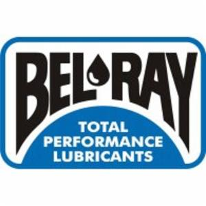 Bel-Ray 63530-DR