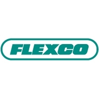Flexco AVGBNE V GUIDE 100FT/REEL 100