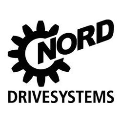 Nord Drive Systems 100L/4 CUS