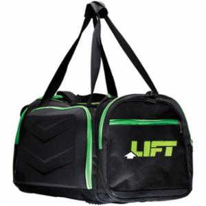 Lift Safety ASE-14K